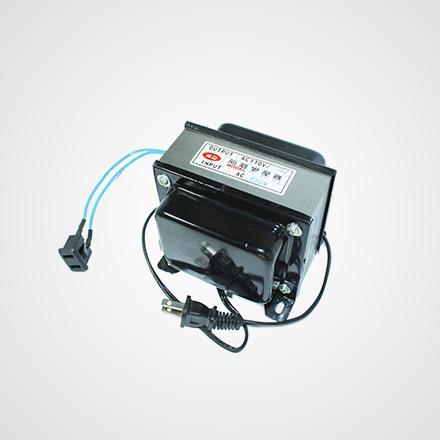 Tranformador 150 V – 220 V-rockolas-musicales